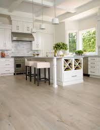 Cork Flooring Installation Flooring Elegant California Classics Flooring For Discerning Home