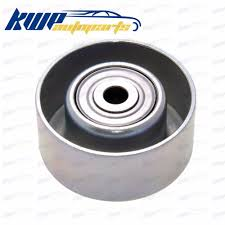 lexus v8 timing belt replacement compare prices on toyota timing belt tensioner online shopping