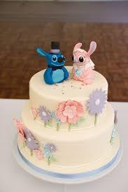 31 best wedding cakes images on pinterest wedding cake