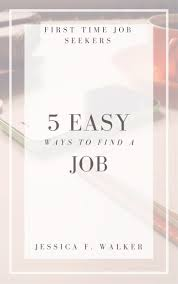 Best Resume To Get A Job 160 best resume tips tricks templates images on pinterest