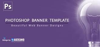 html header design online web design banners in psd photoshop banner website banner design psd