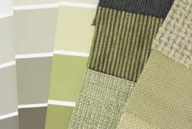 What Is A Coverlet What Color Quilt For A Sage Green Bedroom Home Guides Sf Gate