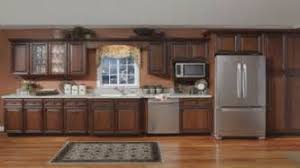 ornate crown molding on kitchen cabinets theedlos