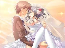 أكبر مكتبة (( anime wedding )) هدية مني للمنتدى  Images?q=tbn:ANd9GcTjOArryoIwtDyQF8JJ8uQcgC4-GdBXaEioS5iQNiEtKhFb8a6O