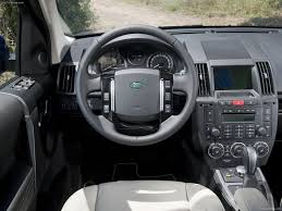 land rover freelander 2 2011 pictures information u0026 specs