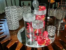 decoration design furniture fancy diego wedding u0026 event design cylindrical glass