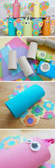 best 25 toilet paper tubes ideas on pinterest puppets toilet