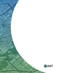 tutorial arcgis pdf indonesia network analyst tutorial