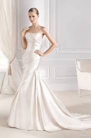 la sposa wedding dresses la sposa 2015 wedding dresses bridal collection