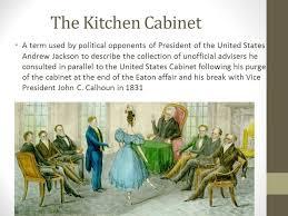andrew jackson kitchen cabinet kitchen cabinet definition andrew jackson cartoon riveting photo