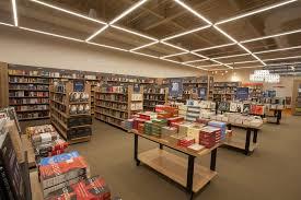 Barnes And Noble Erie Pa Barnes U0026 Noble Posts Facebook