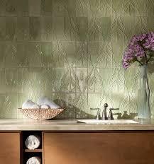 jugendstil badezimmer der ornamentreiche jugendstil in der innenarchitektur und einrichtung
