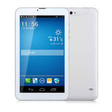 9 inch android tablet china 9 inch android tablet pc with 3g wi fi gps nfc on global sources