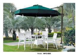 Rattan Chairs Outdoor Compare Prices On Rattan Furniture Chair Online Shopping Buy Low