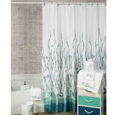 how to choose window treatments beachy curtains in the living