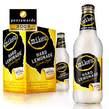 how much alcohol is in mike s hard lemonade light 127 bronze 09 anthem mikes 570x570 jpg 1181 1181 packagings