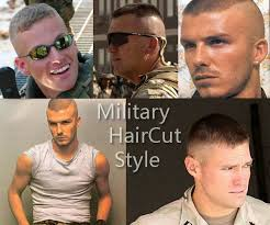military short haircuts for women short cropped military hairstyles skyrim mod requests the nexus