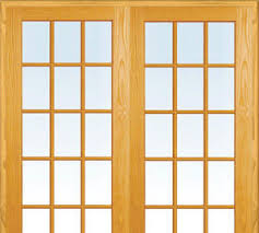 Patio Doors Sale Patio Cover As Patio Furniture Sale With New Wood French Patio