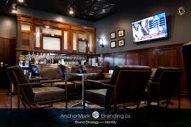 the chairman u0027s boardroom cigar lounge u0026 golf u2013 anchor mark