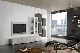 soggiorni moderni componibili soggiorno moderno componibile colori vari bottega d arte snc