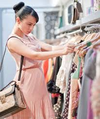8 fashion mistakes you re probably real simple