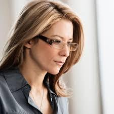 glasses for eyes sensitive to light designer glasses for men women all brands vision express