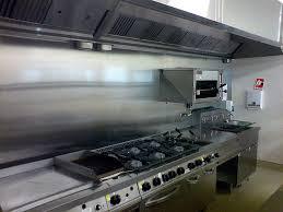 Commercial Kitchen Equipment Design 11 Best Commercial Kitchen Images On Pinterest Commercial