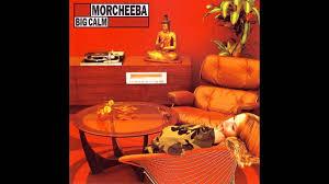 big photo albums morcheeba big calm album
