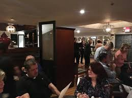 capers little rock menu prices u0026 restaurant reviews tripadvisor
