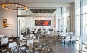 100 private dining rooms houston sneak a peek at the marriott