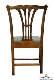 chinese chippendale chairs high end used furniture barnard u0026 simonds grand rapids