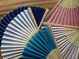 custom hand fans no minimum cheap silk fans customized personalised weeding fans 0 80 silk