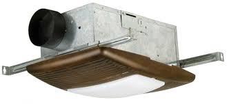 best 20 bathroom fan light ideas on pinterest bathroom exhaust