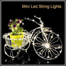 Battery Operated Mini Led String Lights by Cr2032 Battery Operated Led String Lights Cr2032 Battery Operated
