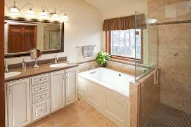 bathroom design trends 2013 5 top bathroom remodel trends for 2013 homecare inc remodeling