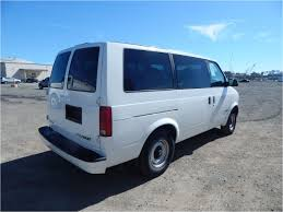 2000 chevrolet astro van for sale 62 used cars from 1 305