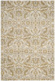 9 X 6 Area Rugs Rug Evk238s Evoke Area Rugs By Safavieh