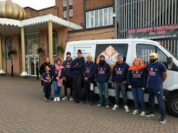coventry soup kitchen expreses com