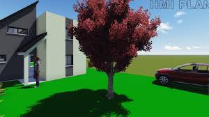hmi plan plan de maison home design 3d youtube