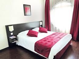 chambre d hotel lyon appart city lyon part dieu lyon 69000 chambre d hôtel en journée
