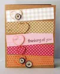 paper crafts cards phpearth