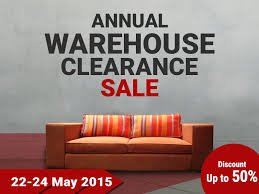 Sofa Clearance Free Shipping Horestco Annual Warehouse Sale For Furniture Clearance