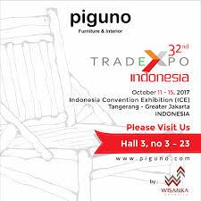 indonesia furniture furniture for hotel furniture project home
