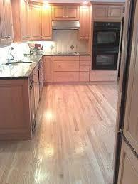 Hardwood Floor Refinishing Quincy Ma Hardwood Flooring In Ma S Master Service