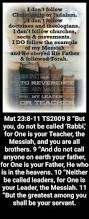 118 best a nation to wake up images on pinterest torah israel