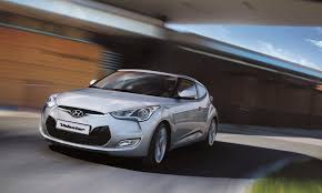 hyundai veloster 2015 price 2017 hyundai veloster 1 6l top overview price