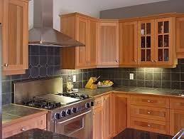 Modern Wooden Kitchen Cabinets Homes Modern Wooden Kitchen Cabinets Designs Ideas Modern Home