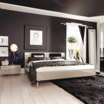 Masculine Bedroom Ideas For Mens Bedroom Masculine Bedroom - Masculine bedroom colors