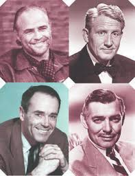 actors from the 40s four great actors tempo the nation s fastest growing newspaper