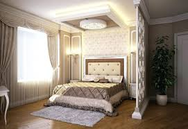 Lighting For Bedroom Ceiling Cool Bedroom Lights Nobintax Info